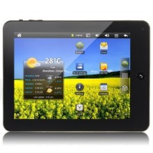 China PC-802 Tablet 8