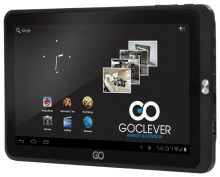 GoClever TAB A101