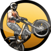 Trial Xtreme 2