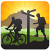 ViewRanger GPS - Trails & Maps