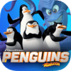Penguins: Dibble Dash