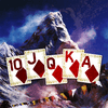 Far Cry® 4 Arcade Poker