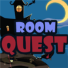 RoomQuest