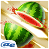 AE Fruit Slash