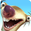 Ice Age Adventures