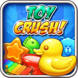 Toy Crush