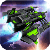 Pocket Starships MMO / MMORPG