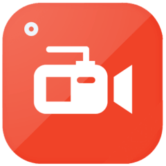 AZ Screen Recorder - No Root – Soft for Android 2018 – Free