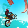 Trial Bike 3D - Bike Stunt Games