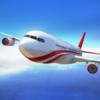 Flight Pilot Simulator 0D Free