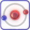 Catch the Dots: Addictive game
