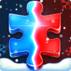 Jigsaw Puzzles Clash - Classic or Multiplayer
