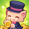 Art Inc. - Trendy Business Clicker Adventure