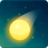 The Light Story Lite: free game