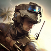 Warface: Global Operations – PVP Action Shooter