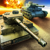 War Machines: Free Multiplayer Tank Shooting Games