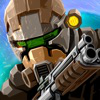 Zombero: Hero Shooter