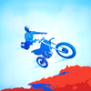 Psebay: Gravity Moto Trials