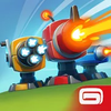 Auto Defense - Play this Epic Real Castle Battler
