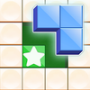 Tetra Block - Puzzle Game