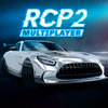 Real Car Parking 2 : Online Multiplayer Driving