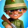 War Heroes: Fun Action for Free