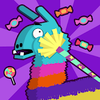 Pinata Punishers: Idle Clicker