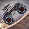 Zombie Hill Racing: Earn & Win