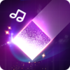 Piano vs Block: Music Tiles Game