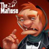 Mafioso - Gangsters' games