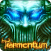 Tormentum - Dark Sorrow - a Mystery Point & Click