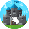 Idle Medieval Tycoon