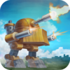 Steampunk Syndicate 0: Tower Defense Game