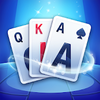 Solitaire Showtime: Tri Peaks Solitaire Free & Fun