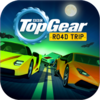 Top Gear: Road Trip