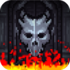 Dark Rage - Action RPG