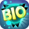 Bio Blast - Infinity Battle: Shoot virus!