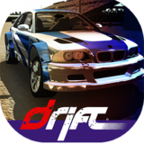 Super GT Race & Drift 3D