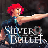 the SilverBullet