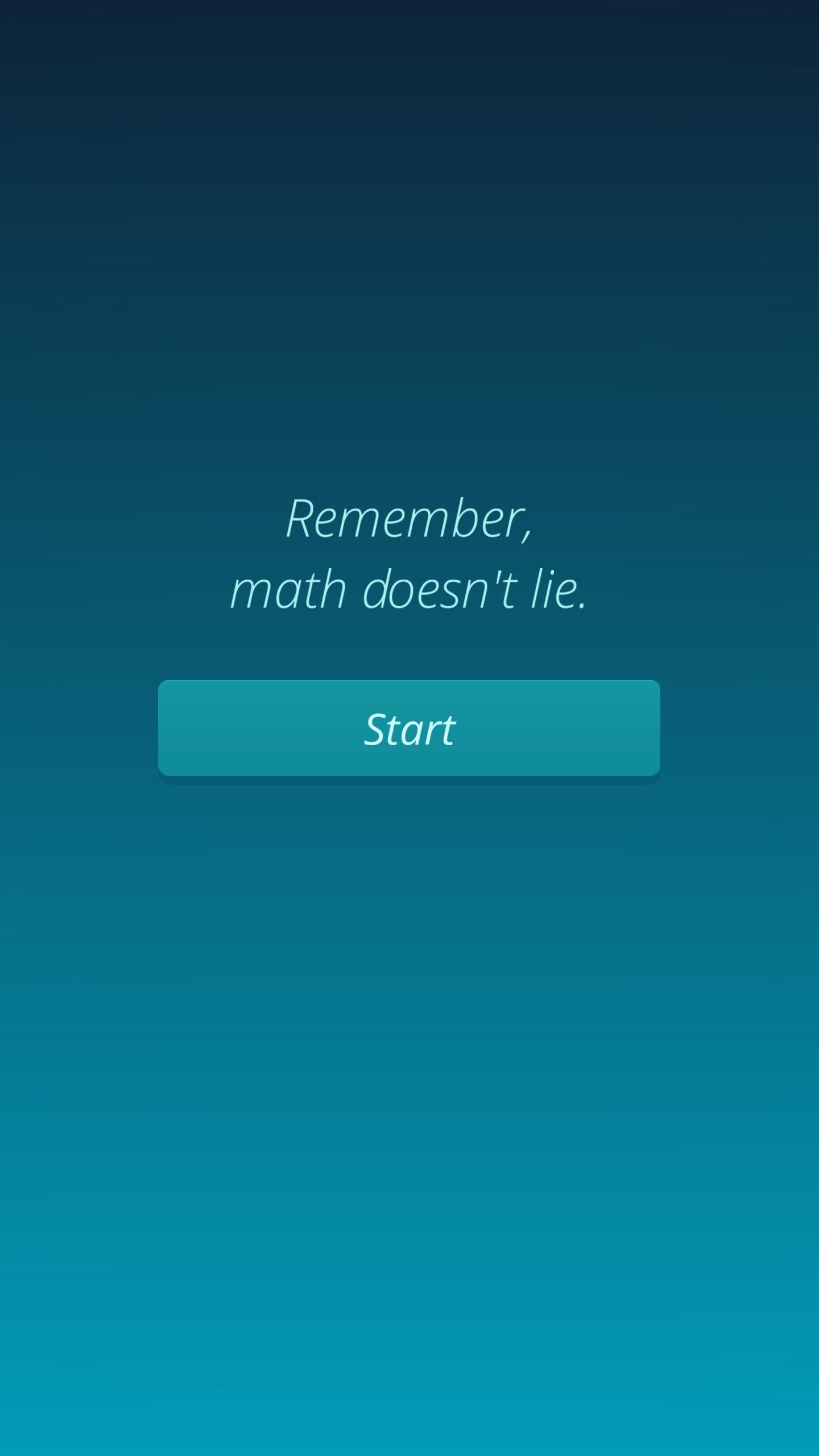 Numberful - Math Game for Huawei Ascend Y300 2018 – Free ... | 1440 x 2560 jpeg 71kB