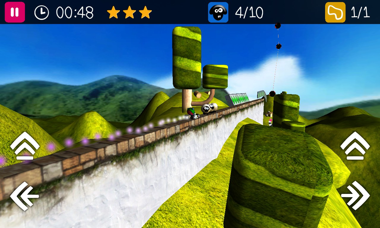 F1 Race Game Download For Nokia - xsonarfull