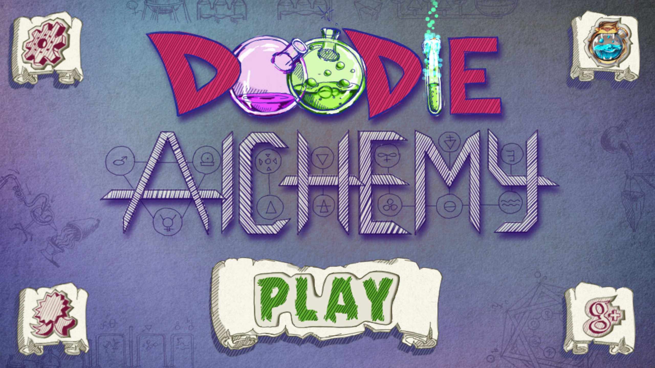 Alchemy game for pc free download for How to make fish in little alchemy