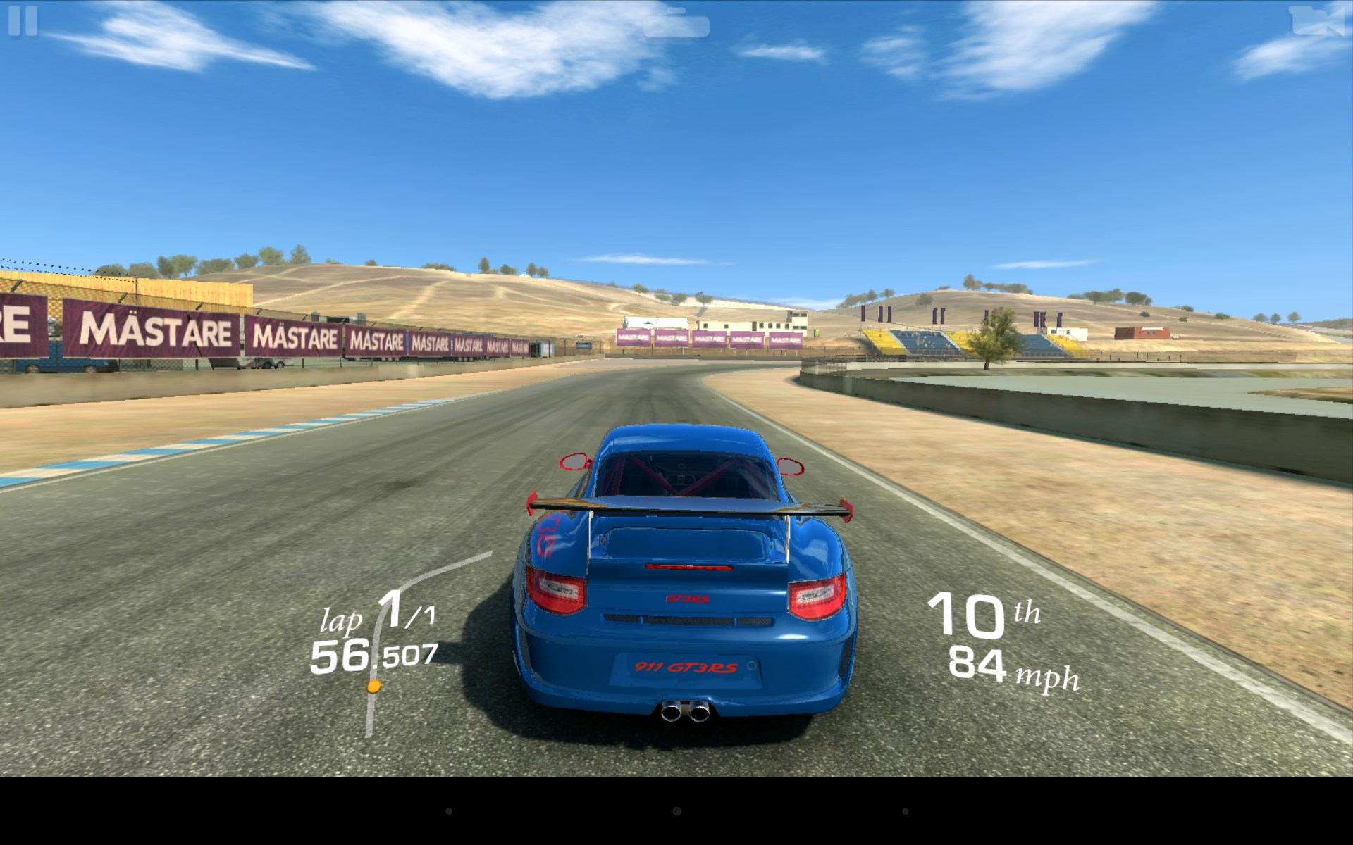 Real Racing Download For Android