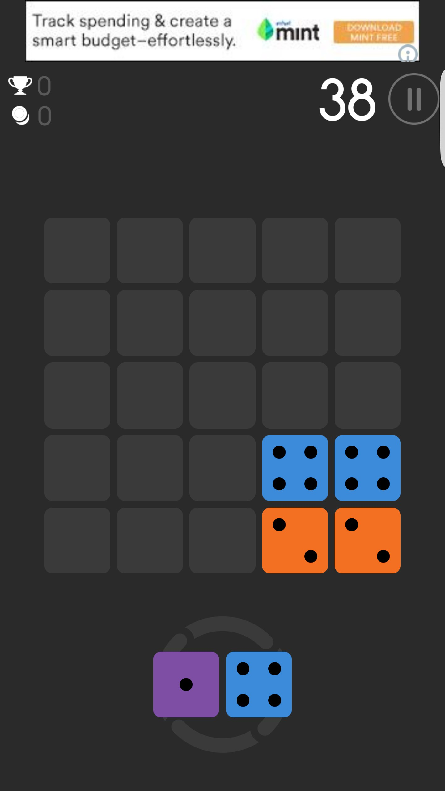 Merged! for Amazon Kindle Fire – Free download games for ...