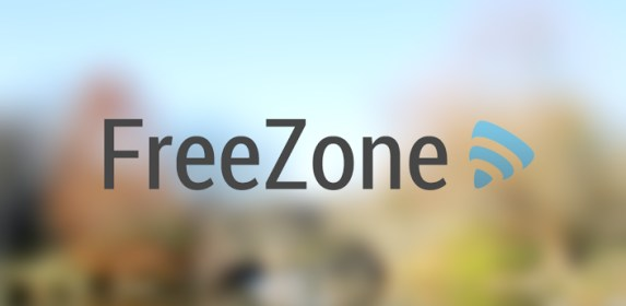 Free Zone WiFi for Acer Iconia A1