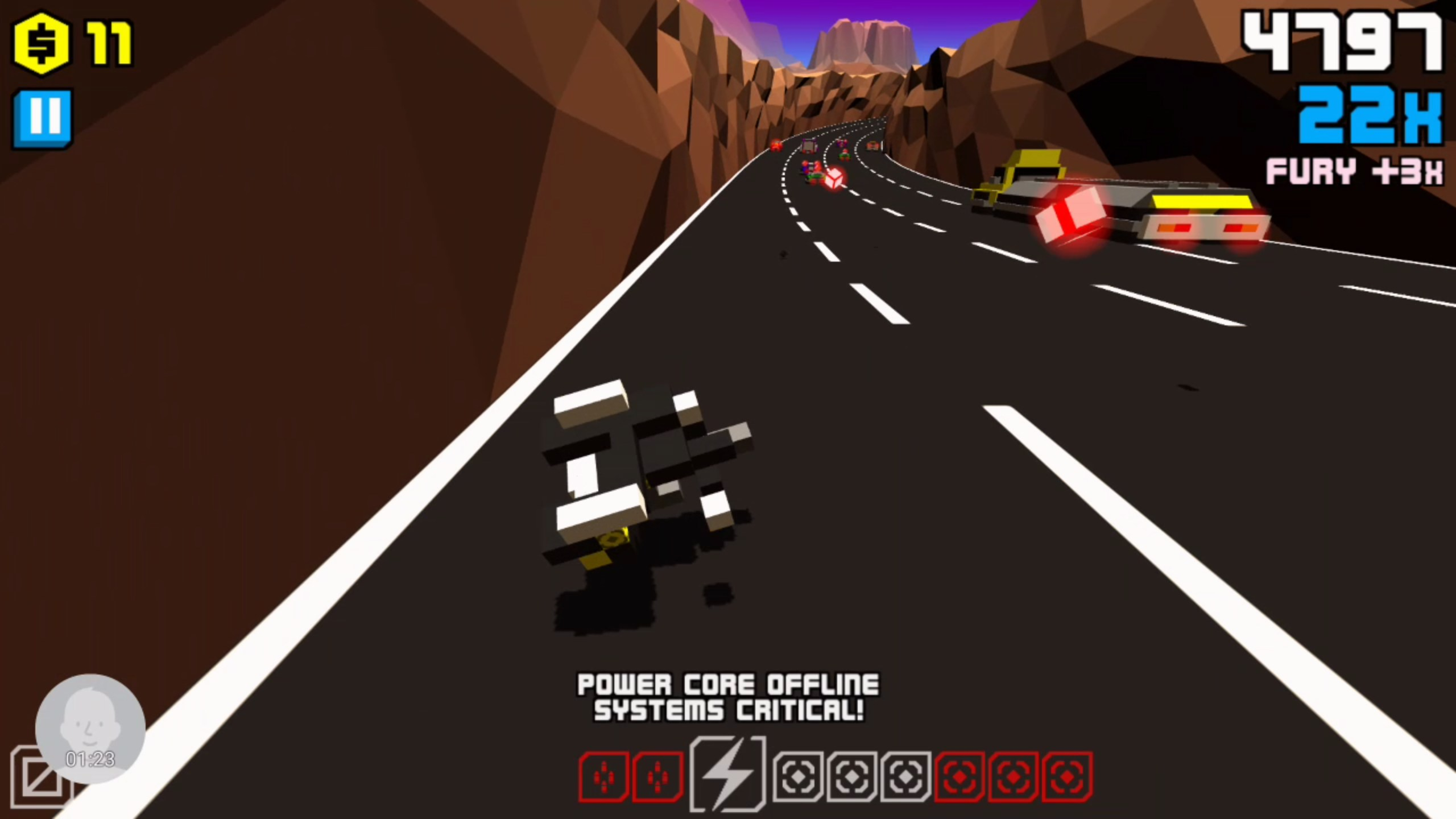 hovercraft takedown download