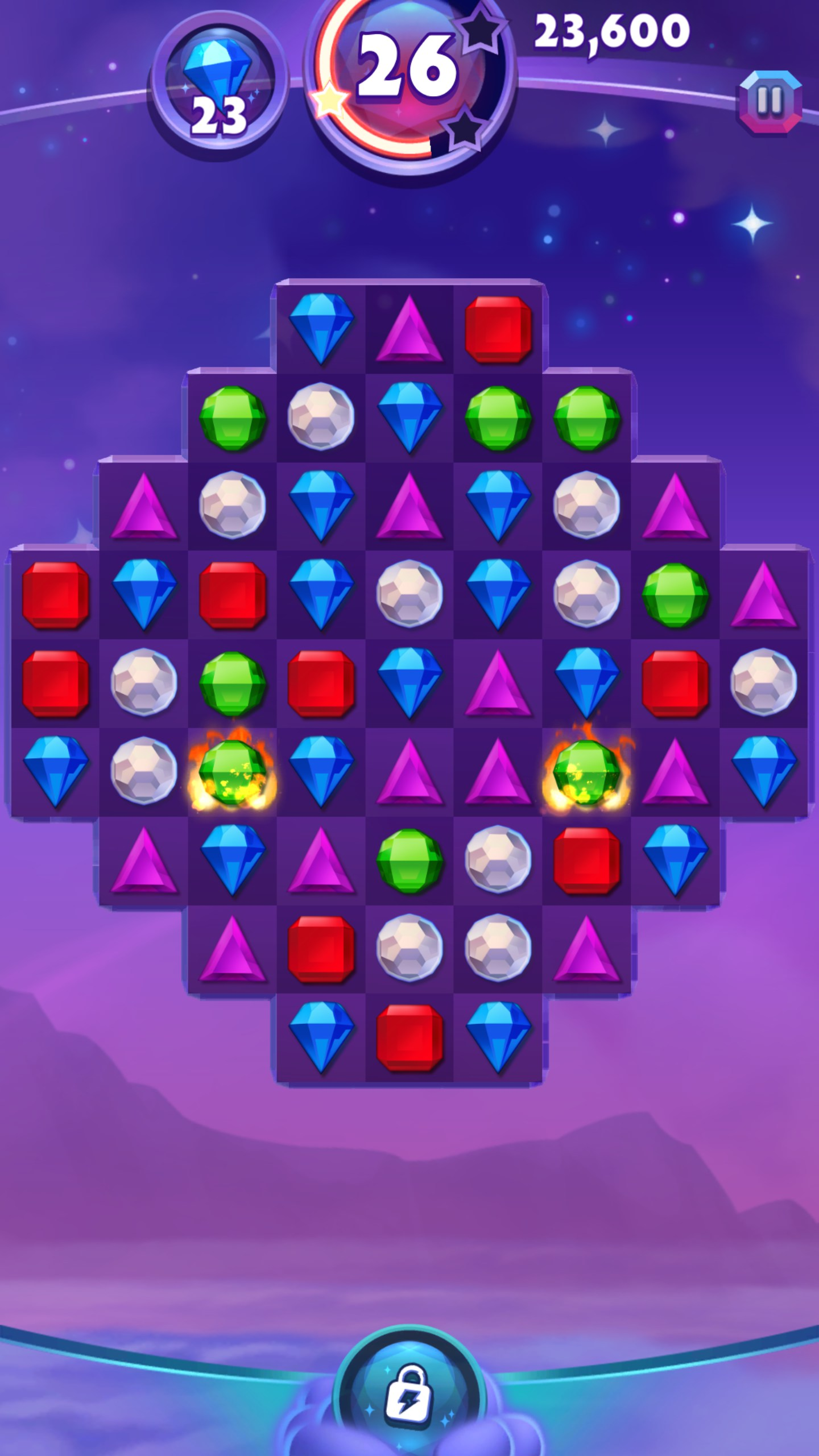 bejeweled stars free match 3 for amazon kindle fire 2018 free