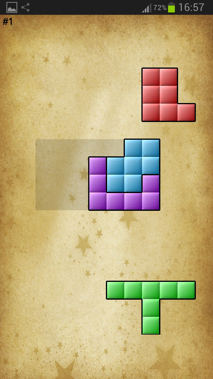 download puzzle games for android tablet