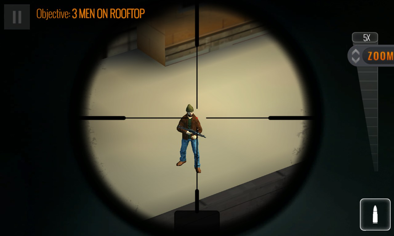 Sniper assassin shoot to kill for pc download.