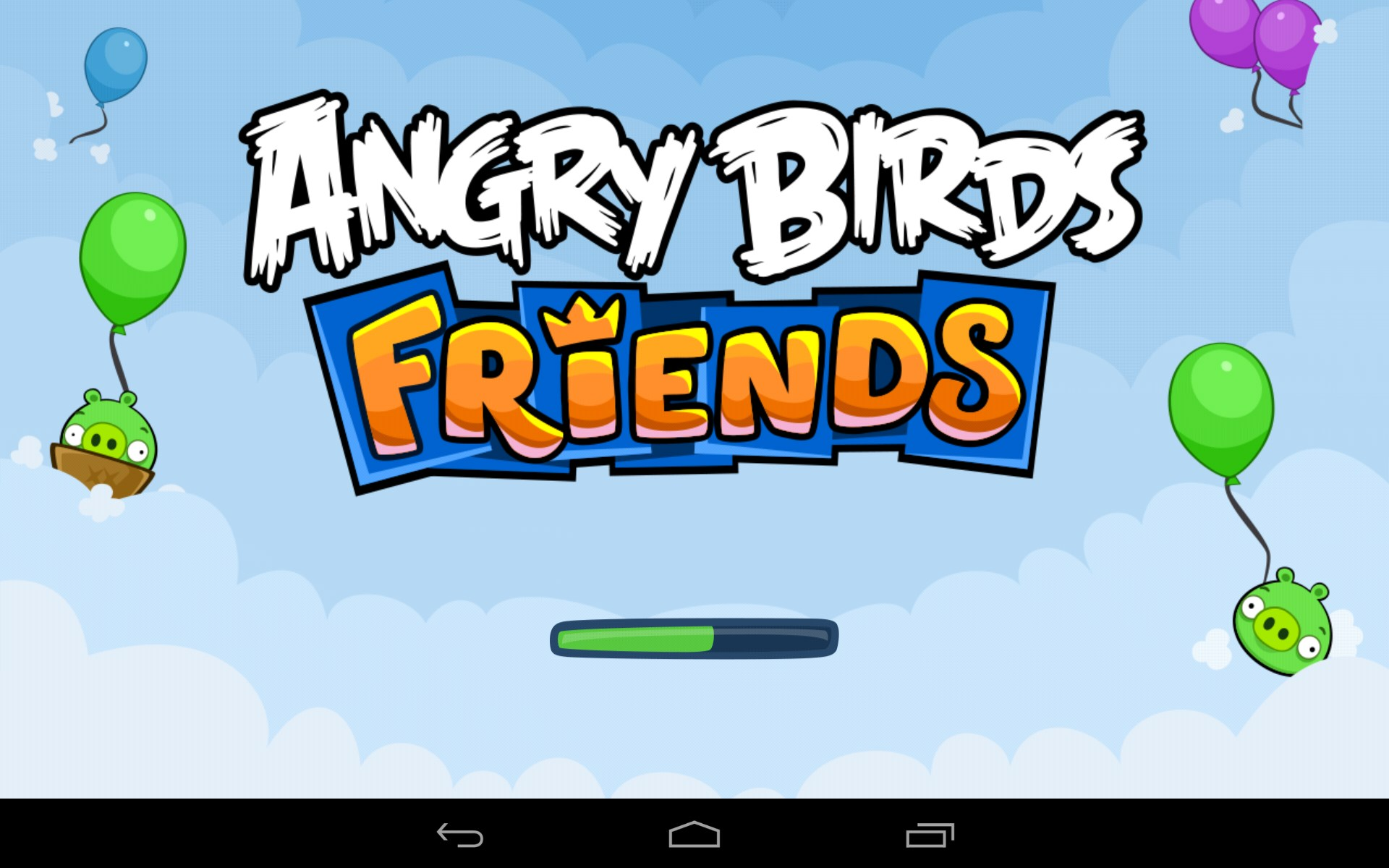 angry birds game free download for samsung galaxy mobile